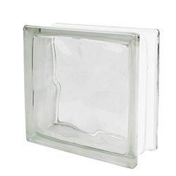 vidrio block